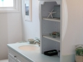 Bryan Grebbin Custom Construction Bathrooms (1)