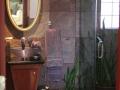 Bryan Grebbin Custom Construction Bathrooms (2)