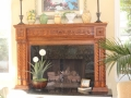 Bryan Grebbin Custom Construction Fireplaces (1)