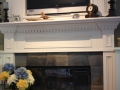 Bryan Grebbin Custom Construction Fireplaces (3)