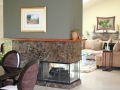Bryan Grebbin Custom Construction Fireplaces (4)