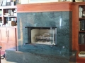 Bryan Grebbin Custom Construction Fireplaces (6)