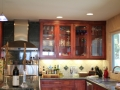 Bryan Grebbin Custom Construction Kitchens (1)