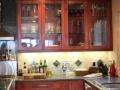 Bryan Grebbin Custom Construction Kitchens (2)