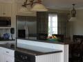 Bryan Grebbin Custom Construction Kitchens (6)