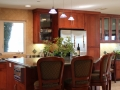 Bryan Grebbin Custom Construction Kitchens (8)