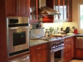 Bryan Grebbin Custom Construction Kitchens (9)