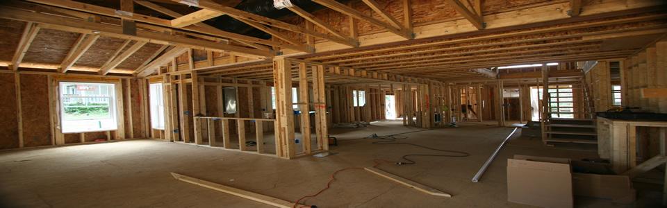 Construction FAQ